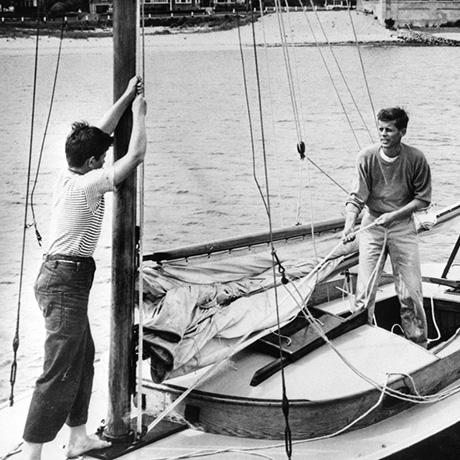 jfk-sailboat-SQ