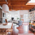 loft-open-houses-sq