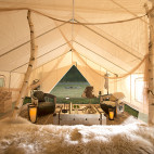 maine-glamping-tent-SQ