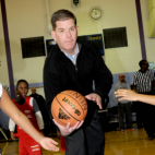 marty walsh march madness sq
