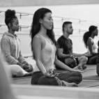 meditationsq