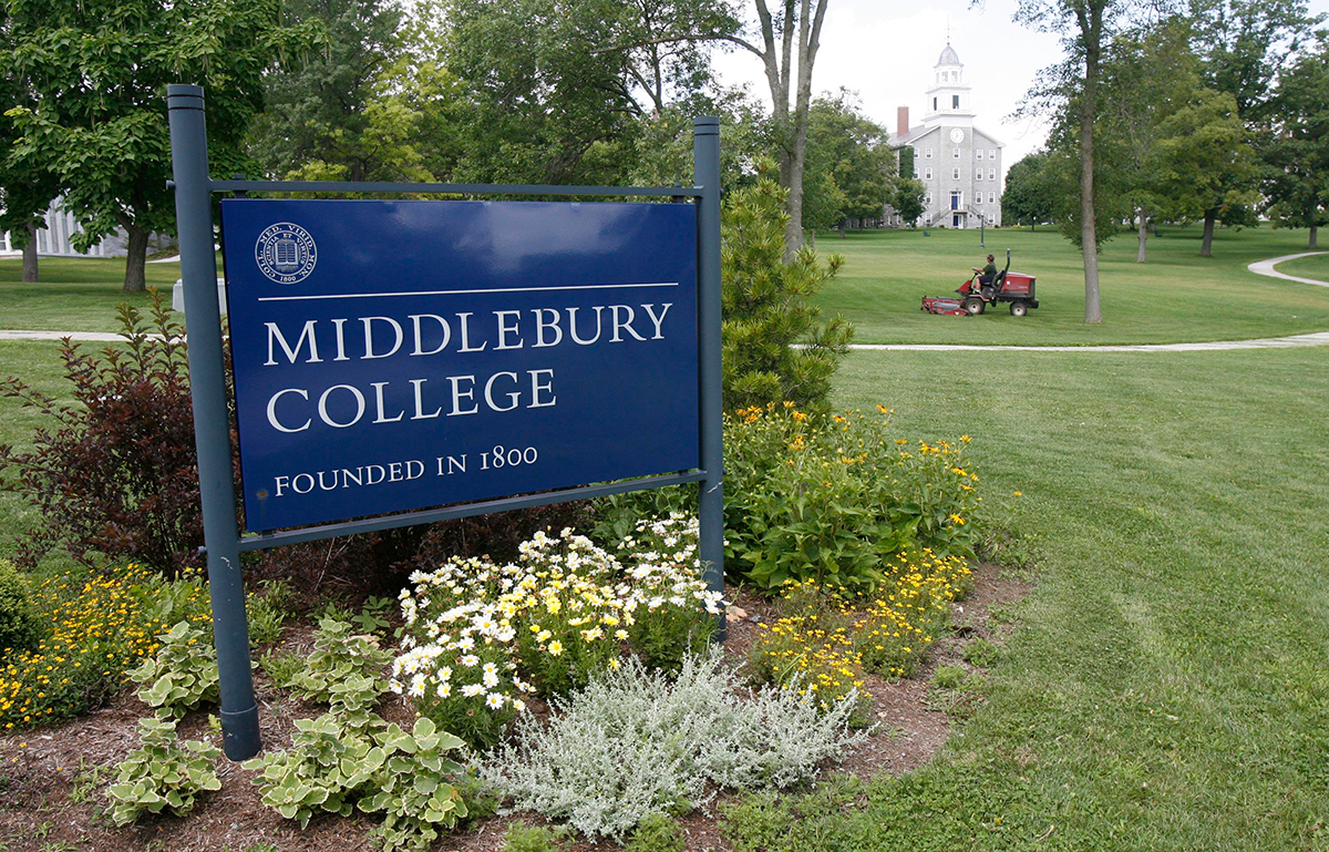 middlebury-college