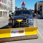 pornhub plow 2 sq