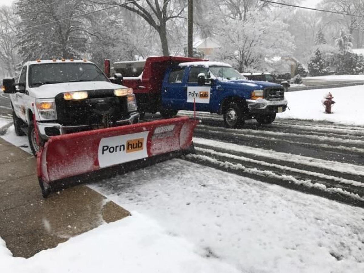 pornhub plow 41