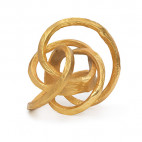 sp2Gold_Knot_Object_Largesq