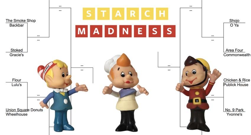 starch-madness-2017- lead