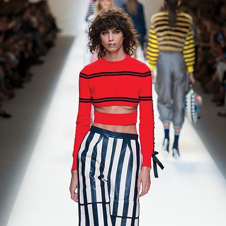 stripes sq
