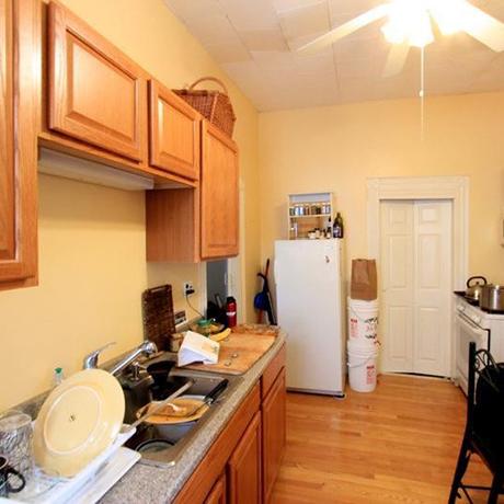 studio-apartments-under-1500-sq