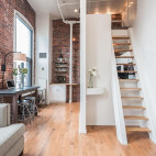 tiny-south-boston-loft-sq
