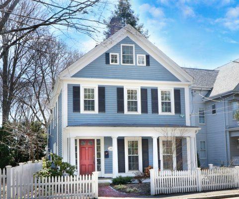Boston Real Estate Media 001