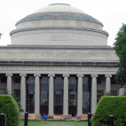 MIT (3)
