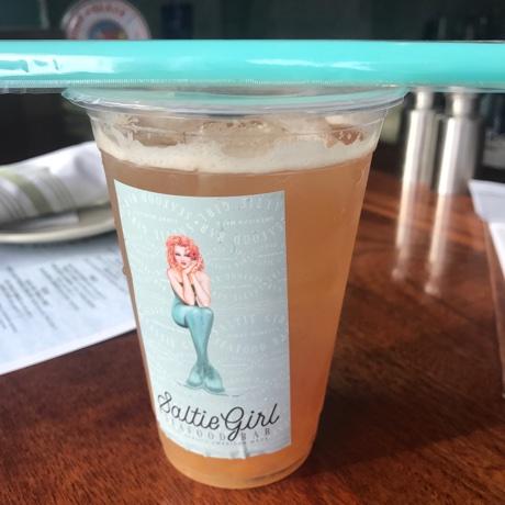 Saltie Girl Boba Cocktail square