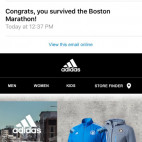 adidas email sq