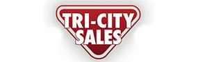 advertisit-tri city