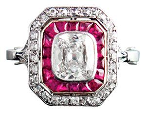 antique vintage jewelry boston 2