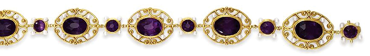 Best antique and vintage jewelry stores in boston boston for Vintage costume jewelry websites