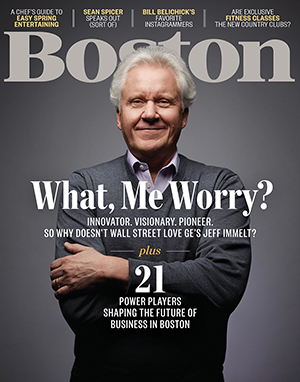 boston magazine may 2017 cover featured