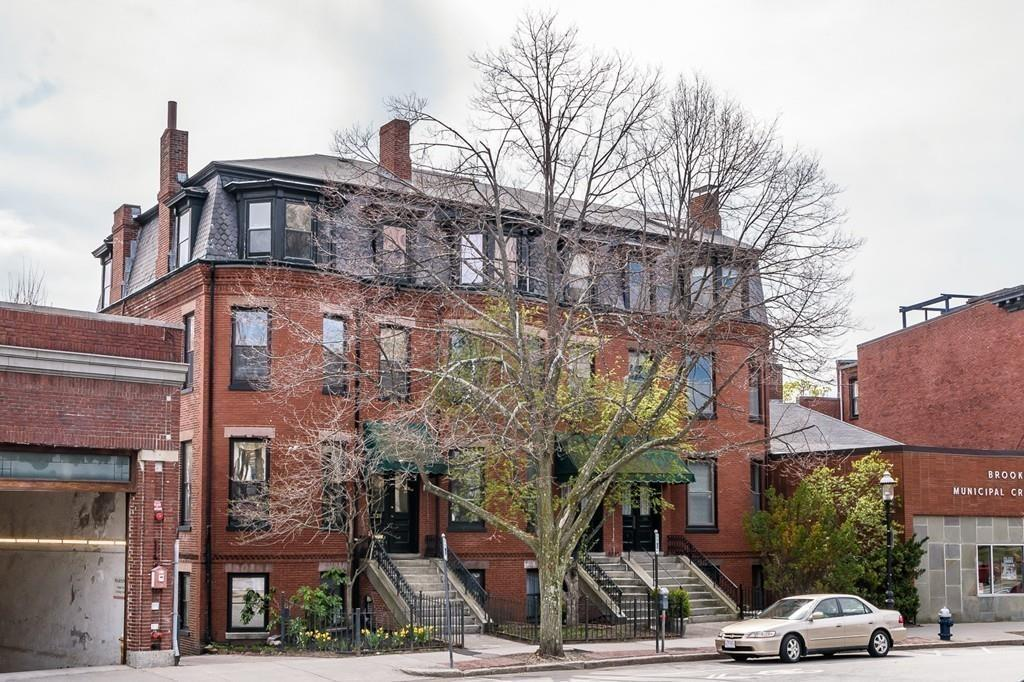 """brookline village dating site Subscribe to the boston globe  well-known brookline builders and abolitionists, 195 walnut street in the """"pill hill"""" district of brookline village has ."""