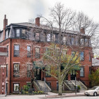 brookline-rowhouse-SQ