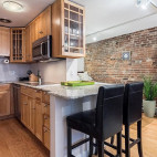 buy-in-boston-400k-sq