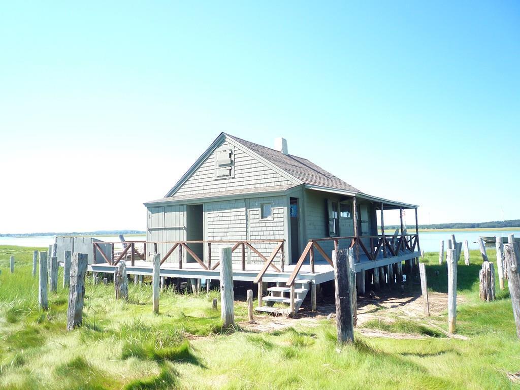 rowley camp