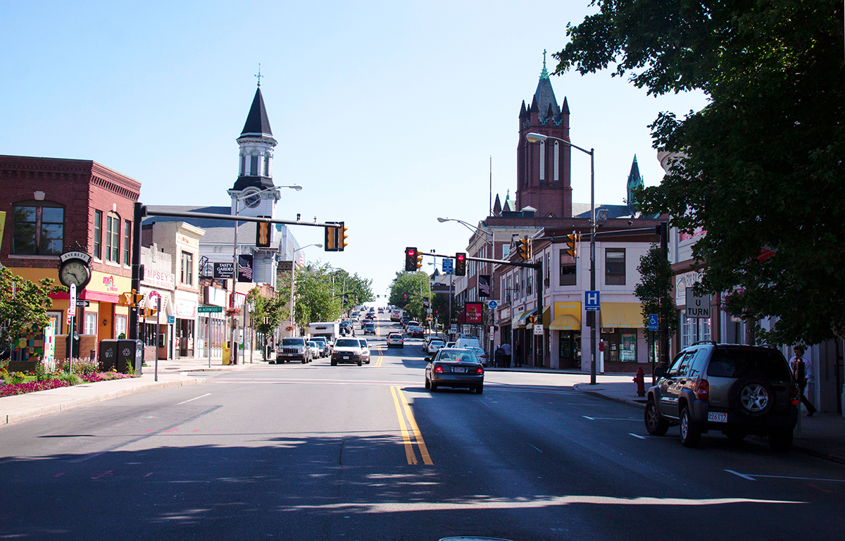 Greater boston s top 10 hottest neighborhoods according for Www redfin com boston