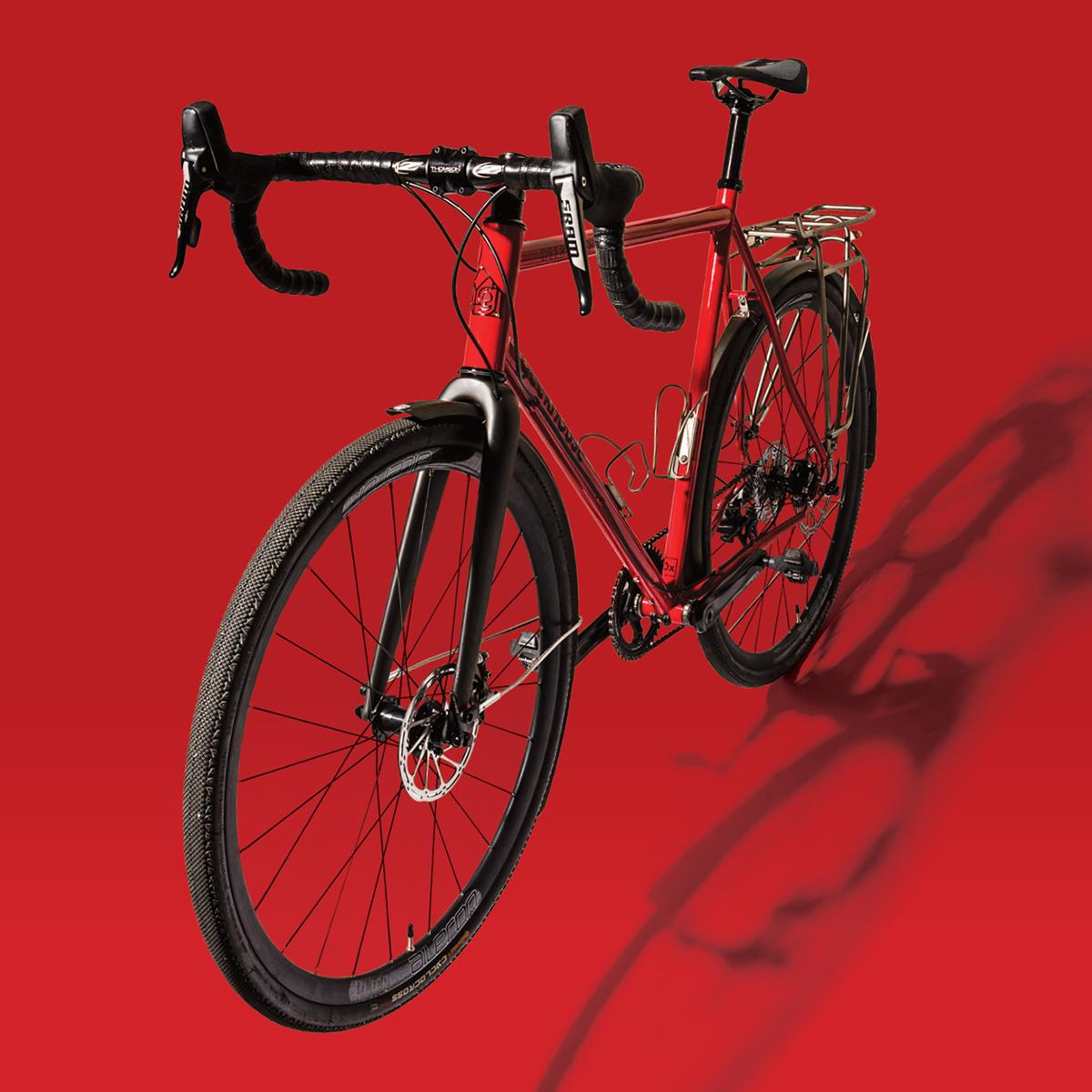 geekhouse bikes