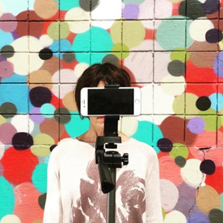 instagram-art-walls-sq