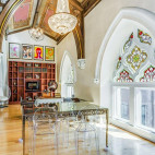 jaw-dropping-open-houses-SQ