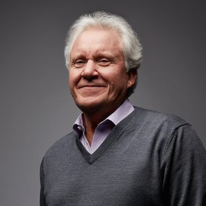 jeff immelt ge sq