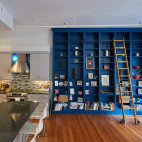 leather-district-loft-SQ