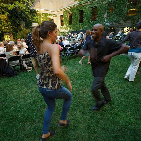 mfa concerts in the courtyard 2017 sq