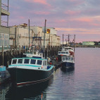 portland-maine-harbor-sq