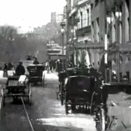 seeing-boston-by-streetcar-sq