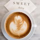 sweet2 feat