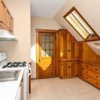 three-bedroom-apartments-sq