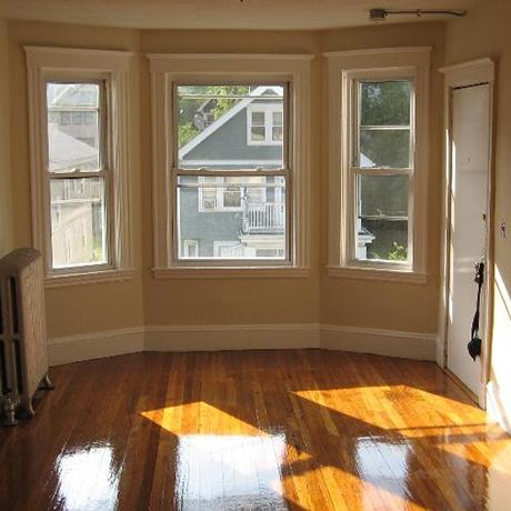 two-bedroom-apartments-boston-sq