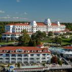 wentworth-hotel-sq