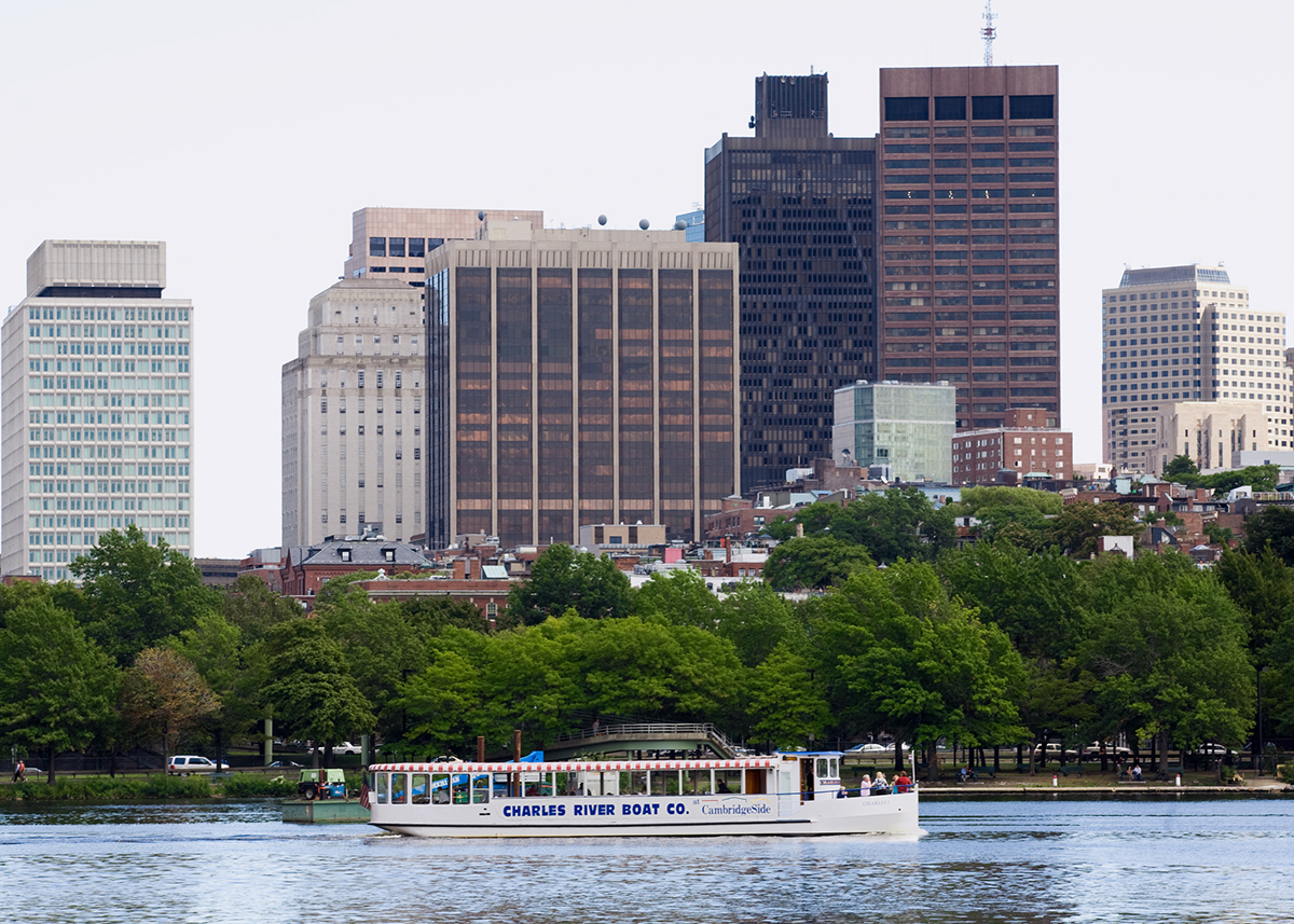boston architecture cruises are back memorial day weekend. Black Bedroom Furniture Sets. Home Design Ideas