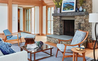 Home Design Archives - Page 5 of 60 - Boston Magazine