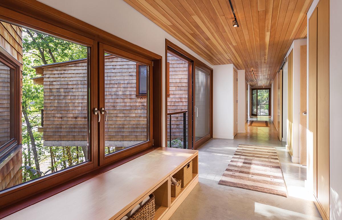 Play House On Stilts House On Stilts Log Cabin Homes On