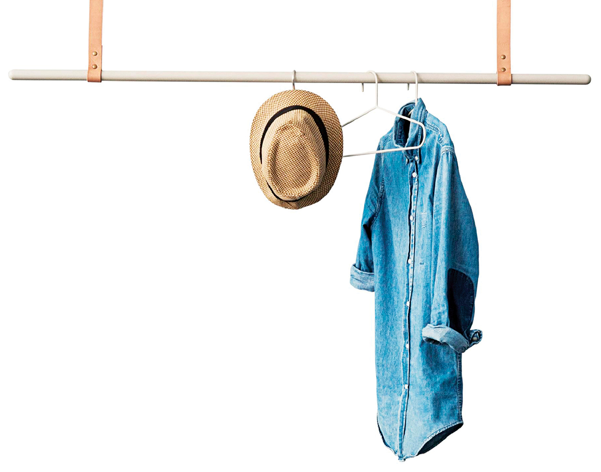 Laundry Room Accessories Impressive Laundry Room Clothes