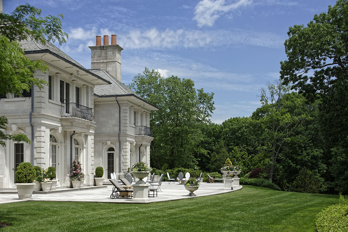 these are the most expensive homes in brookline