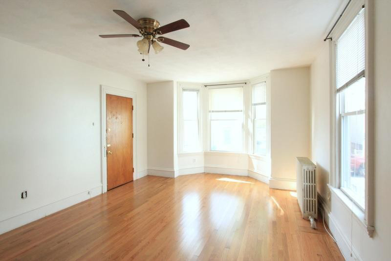 five studio apartments for rent for 1 550 or less