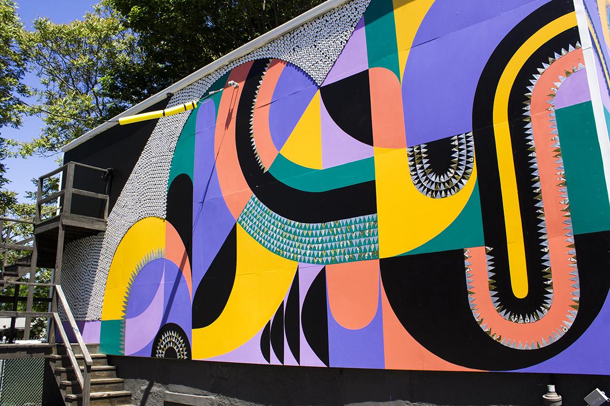 allston public art