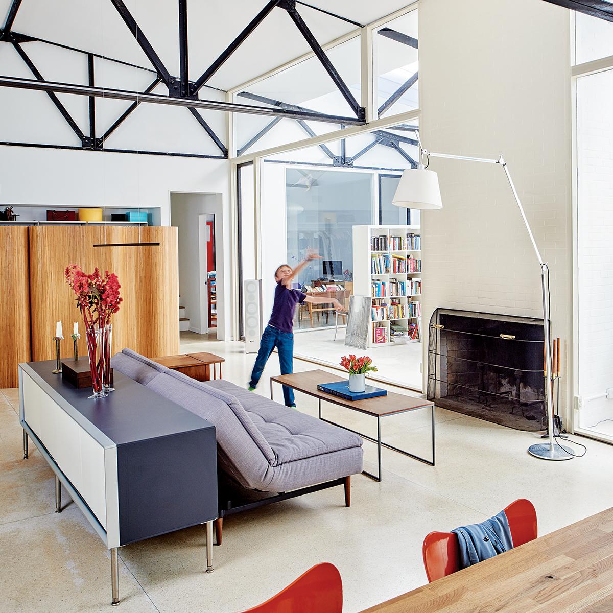 Home Design – Boston Magazine