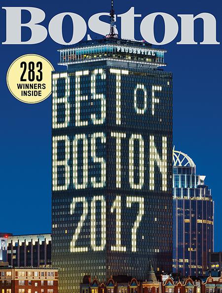 https www.bostonmagazine.com summer-giveaways