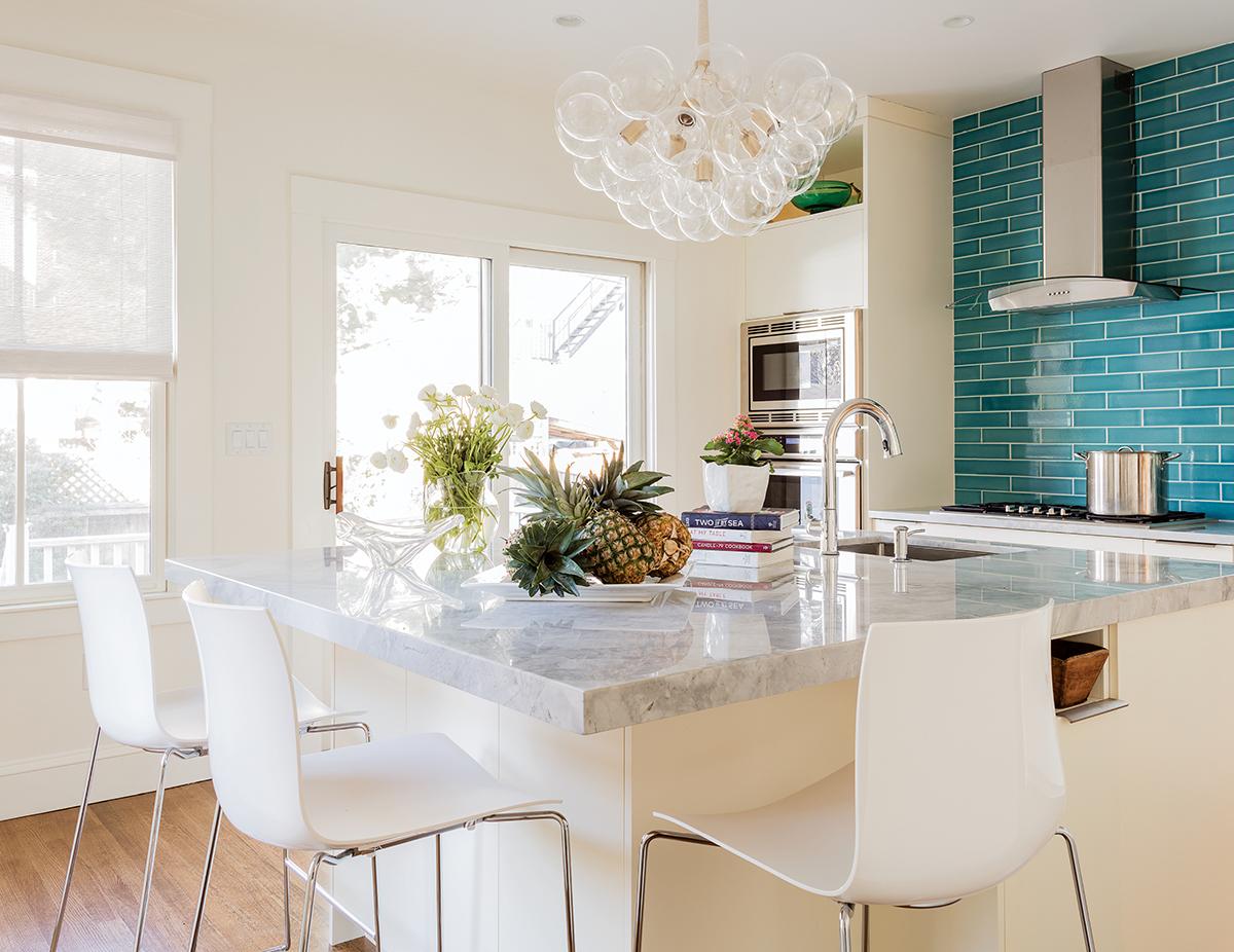 cambridge kitchen annie hall design