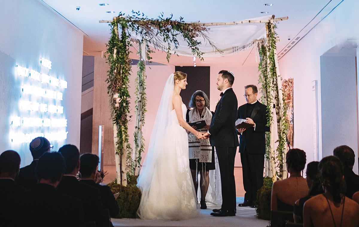 caroline gammill nathan rothstein wedding