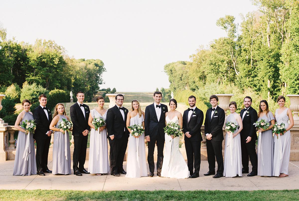 elizabeth barthelmes james wolff wedding